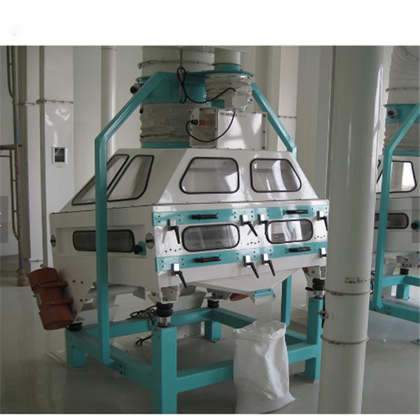 sesame seed destoner machine adelaide - ANHUI HIGHTECH AGRICULTURAL